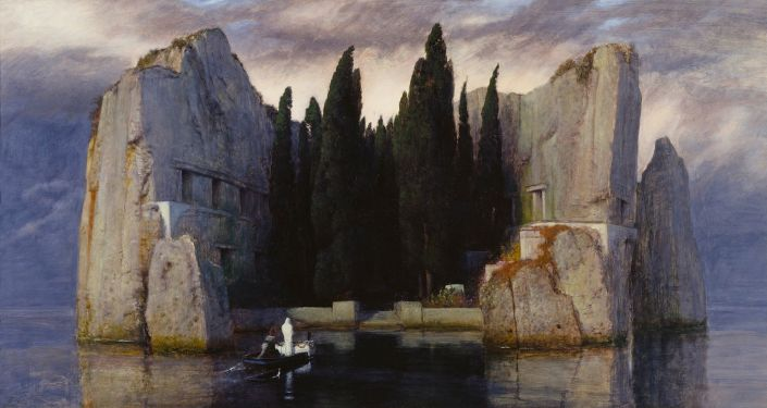1280px-Arnold_Böcklin_-_Die_Toteninsel_-_Google_Art_Project