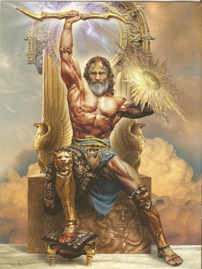 Zeus_Jupiter_Greek_God_Art_03-1
