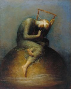 475px-Assistants_and_George_Frederic_Watts_-_Hope_-_Google_Art_Project