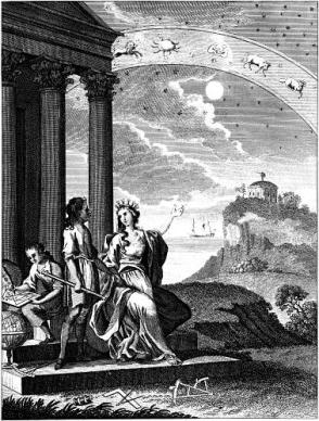 astrology-historical-art