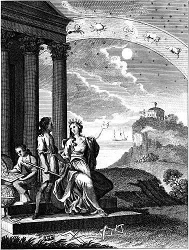 astrology-historical-art
