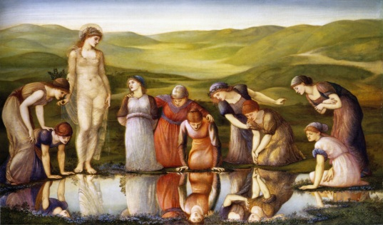 the_mirror_of_venus-large