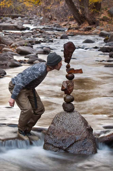 rock-balancing-michael-grab-04