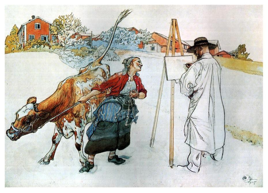 klon-the-farm-19051