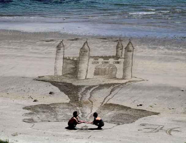 3d-sand-art-33