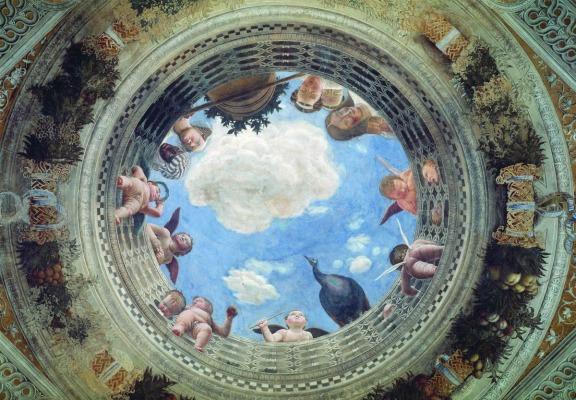 Andrea_Mantegna_064