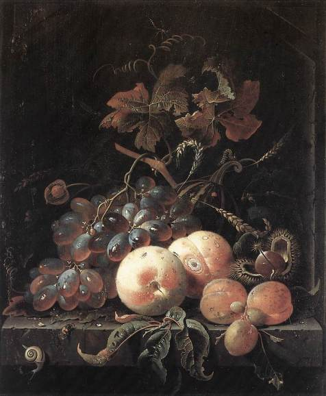 abraham_mignon_-_still-life_with_fruits_-_wga15665