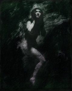 lilith___wilderness_forever