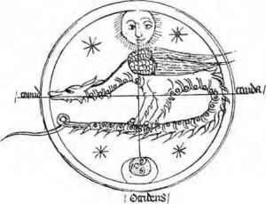 919_104_28-caput-cauda-draconis