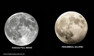 penumbral-lunar-eclipse_cnnph