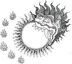 phra-rahu-eating-sun